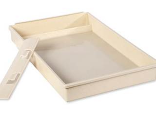 Forever litter Trays For 1st   2nd Generations