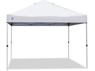 Z Shade Portable Shade Canopy