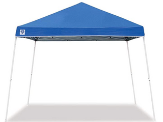 Horizon 10  X 10  Instant Canopy Pop Up Tent Brand Never Used local Pick Up