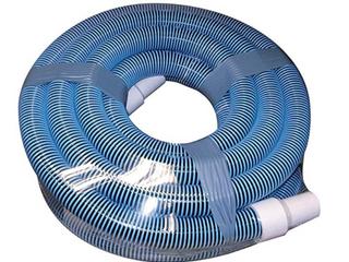 PoolMaster   Pool and Spa Vacuum Hose   For In Ground Pools