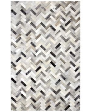 Quentin Contemporary Hand Stitched Area Rug Retail 301 49