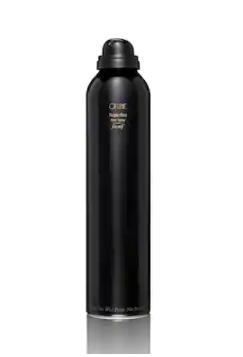 Probe Superfine 9 ounce Hair Spray