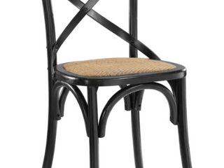 The Grey Barn Wild Hen Dining Side Chair