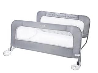 Summer Adjustable Bed Rails