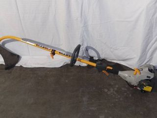 Ryobi CS26 Expand it Gas Weed Trimmer