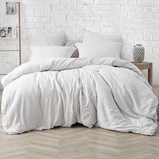 Porch   Den Arlinridge KING SIZE Comforter  Retail 156 99
