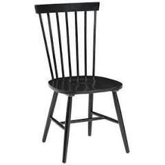 Eagle Ridge Dining Chair  Retail 249 99