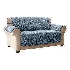 Cambridge sherpa Xl sofa furniture cover