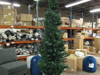 8ft Tall Christmas Tree