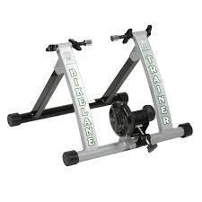 Trainer Bicycle Indoor Trainer Exercise Machine Bike lane  Retail 107 99