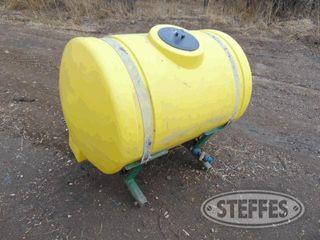 Water tank 1 jpg