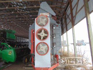 Farm Fans CMS 420J 1 jpg
