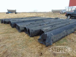 Aeration tubes to include 1 jpg