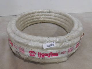 50 ft Tigerflex hose