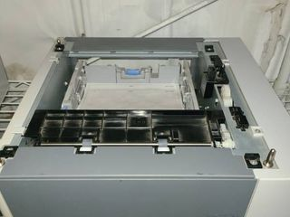 Paper Tray for HP laserJet P3005 or M3027