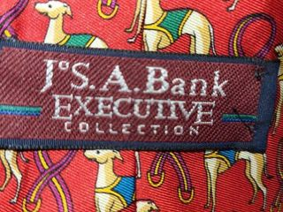 MENS ClOTHING  TIES and Handkerchiefs  Many name Brand  See Pix