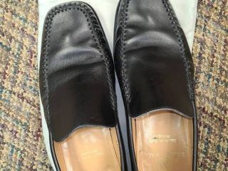 MEN S SHOES  Size 8 5  BRUNO MAGlI Made in Italy Bologna