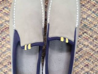 WOMEN S SHOES  COlE HAAN  Size 9 5
