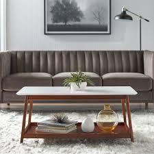Simple living Jhovies Coffee Table  Retail 134 49