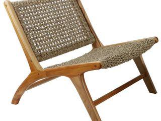 london Seagrass Chair Retail 229 99