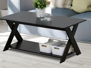 Furrino Coffee Table Model 16049