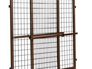 Evenflo Position   lock Farmhouse Collection  Standard Width