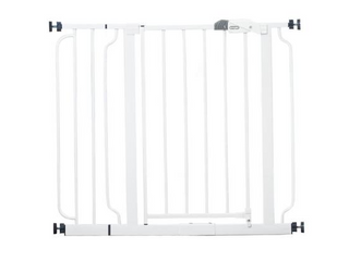 Regale Easy Step Safety Gate Model 1160 DS
