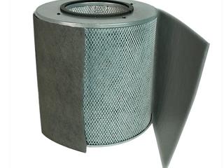 Filter Monster HEPA Replacement For Austin Air Standard Filter