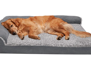 Fur Haven Pet Products   Bed