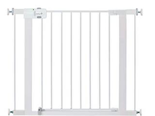 Safety 1st Easy Install Walk Thru Gate