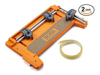 Bora Portamate 544001 NGX Pro Saw Plate