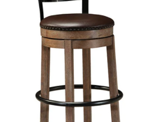 Carbon loft Sircar Bar Height Bar Stool Retail 159 99