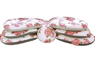 Infantino Adjustable Breast Feeding Pillow