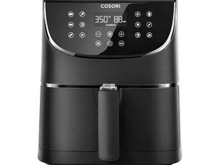 Cosori 5 8 Quart Air Fryer