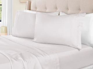 Porch   Den Arlinridge Navy Comforter  Retail 156 99