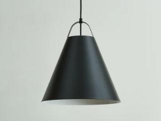 Carbon loft Melville Metal Contemporary Pendant light Retail 87 99