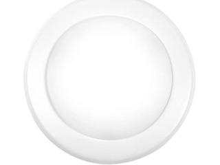 Parmida lED Technologies  10 Pack  5 6  15W lED Disk light