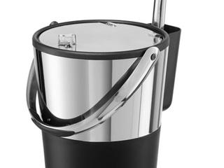 Oggi Corporation Ice Bucket And Scooper