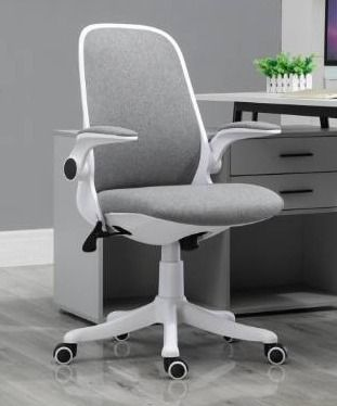 Vinsetto 360 Swivel Office Chair
