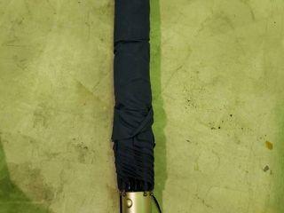 Nicole   Co  Umbrella