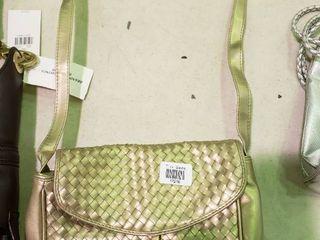 J G  Hook Handbag