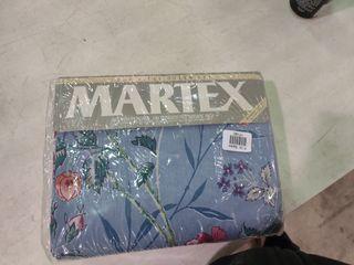Martex 4 Pc Queen Bed Set