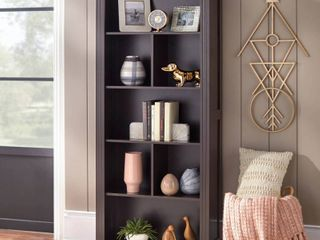 Simple living Holland Bookcase  Retail 279 99