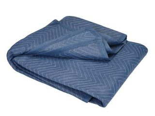 72x80 Inch Mover s Blanket