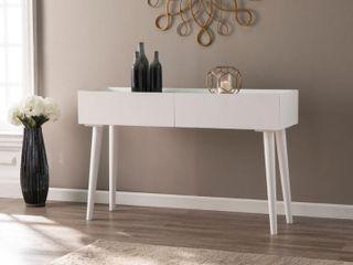 Carson Carrington lacalle Contemporary Table