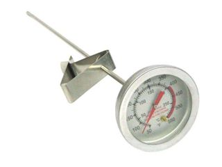 RiverGrille 5 in  Deep Fry Thermometer