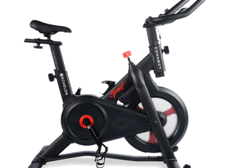 Echelon Connect Sport Indoor Cycling Exercise Bike