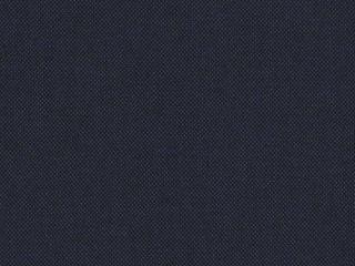 Hampton Bay CG Midnight Slipcover Set  4 Pack  Blue