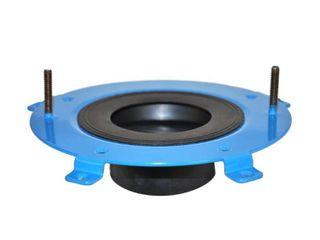 Danco 10672 HydroSeat Toilet Flange Repair