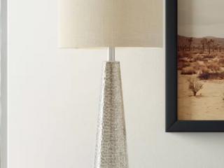 Seneca 29  Table lamp